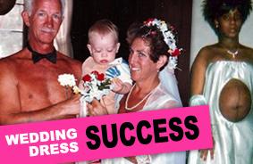 fail_wedding_dress