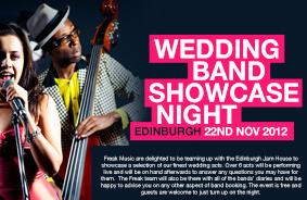 wedding_showcase
