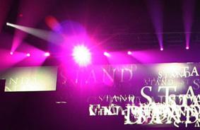 3d_concert
