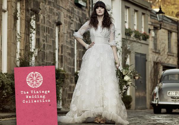 vintage_wedding_collection_scotland2