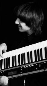 Paul Rahme