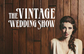 vintage_wedding_entertainment