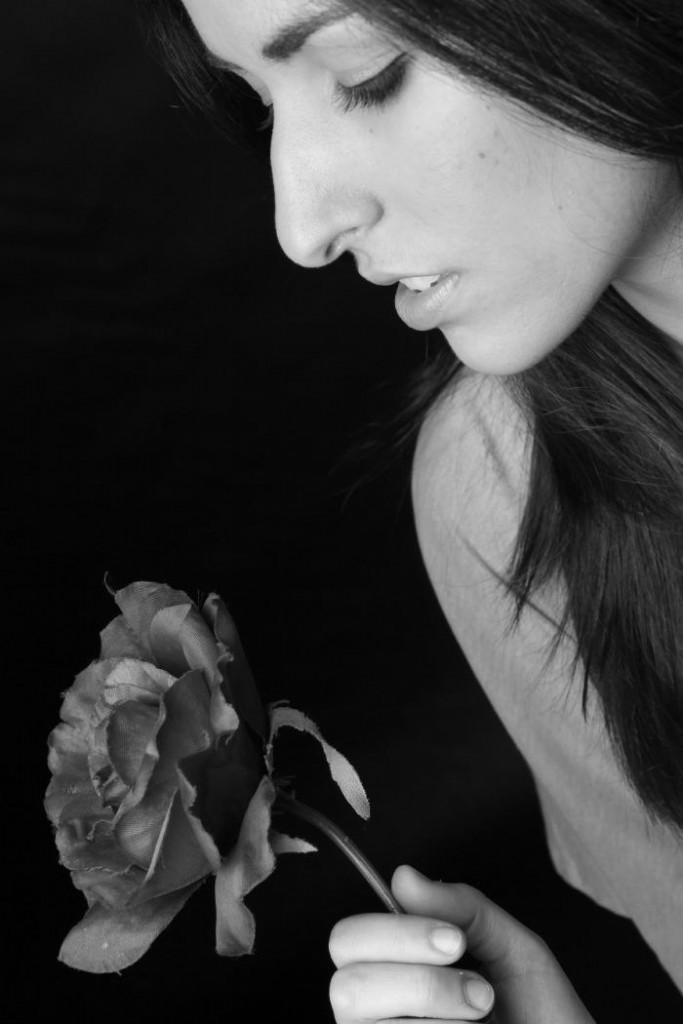 Carolina Garcia-Fox