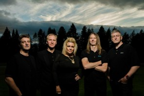 Black Isle Rock Orchestra