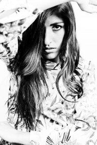 Carolina Garcia-Cox