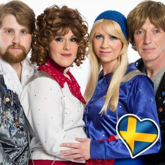Swede Dreamz