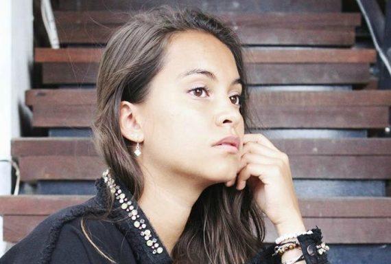 Carla Kazana