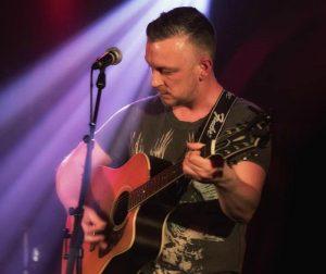 James McKay