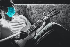 Protect live music bookings during corona virus covid 19