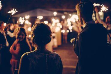 Mirco Wedding Entertainment