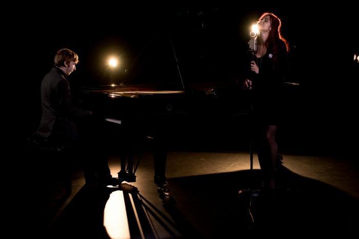 8. Acoustic 2