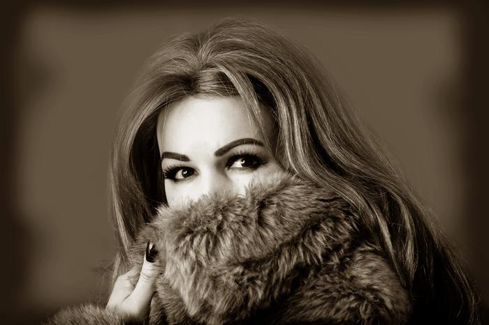 A Date With Adele : main Freak Music profile photo