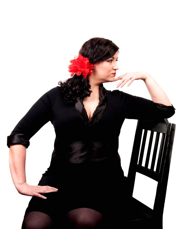2. A Night Like This Caro Emerald Tribute