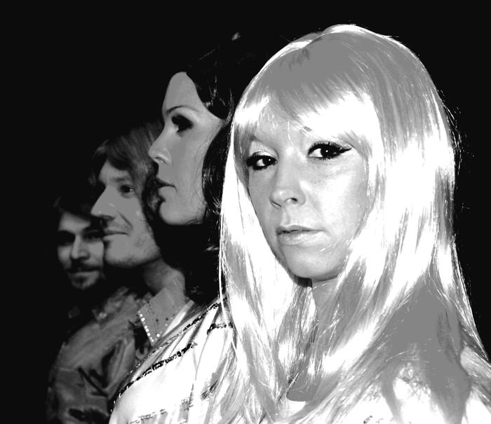 Abba Vision : main Freak Music profile photo