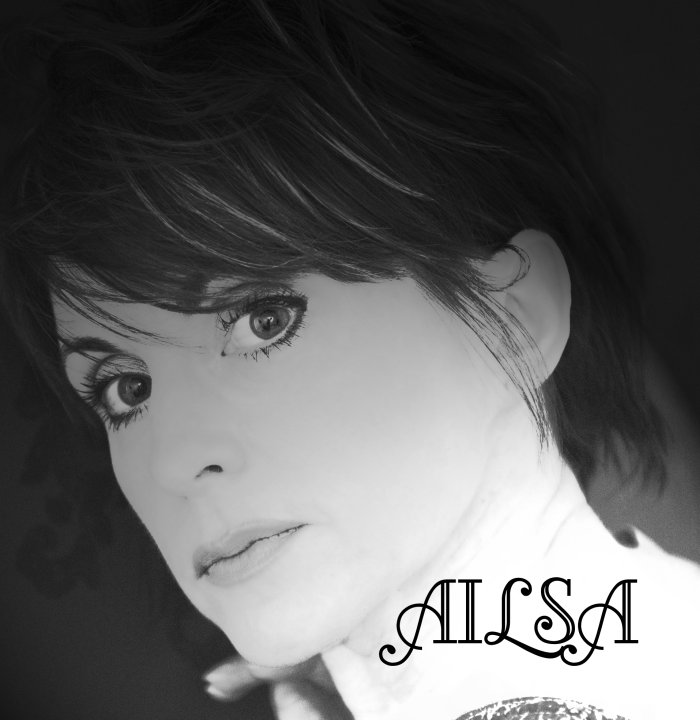 Ailsa Roanne : main Freak Music profile photo