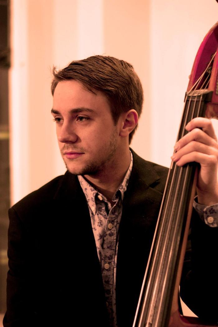 3. Bass