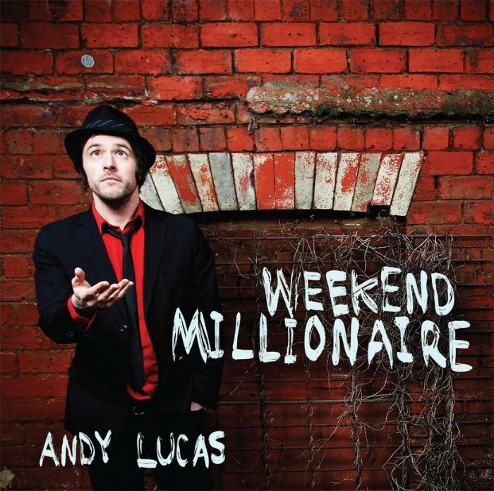 4. Album Cover