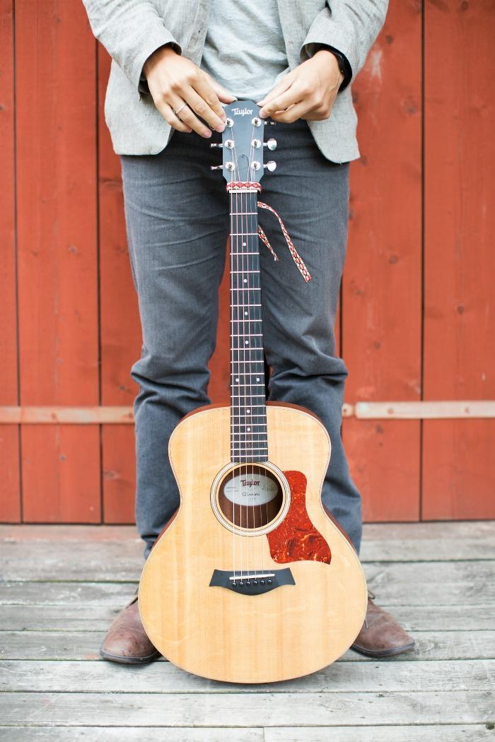 3. Aubin Acoustic