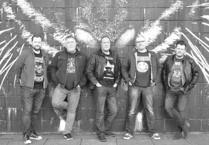 Audio Thieves : main Freak Music profile photo