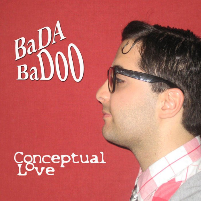Bada Badoo and The Dudes : photo : Bada