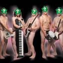 Band In The Buff