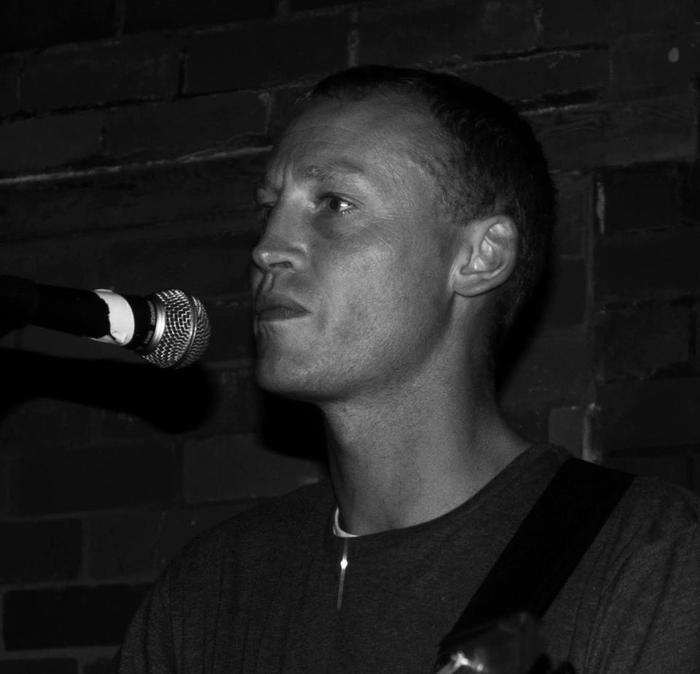 4. Singing live