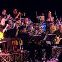 Brass Impact Big Band