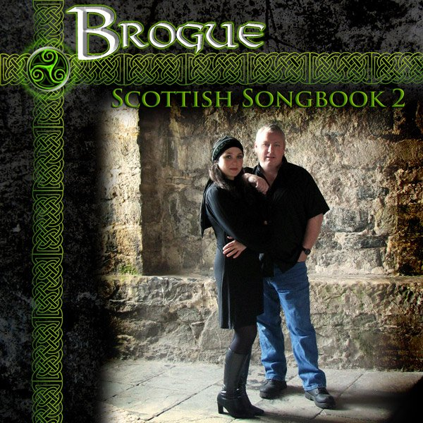 Brogue : photo : Brogue-Scottish-Songbook-2