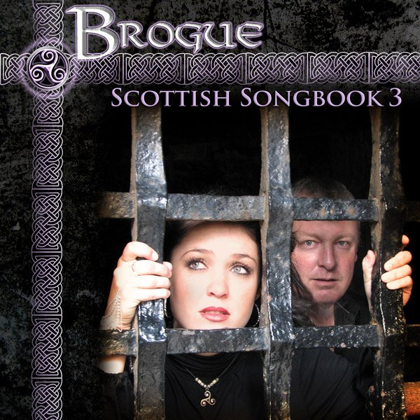 Brogue : photo : Brogue-Scottish-Songbook-3