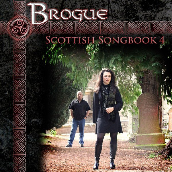 Brogue : photo : Brogue-Scottish-Songbook-4