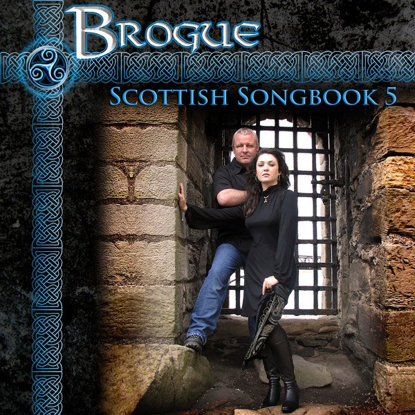 Brogue : photo : Brogue-Scottish-Songbook-5
