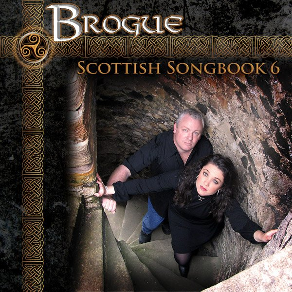 Brogue : photo : Brogue-Scottish-Songbook-6