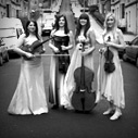 The Cairn String Quartet