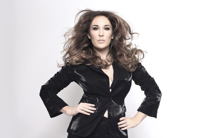 2. Celine Dion Show