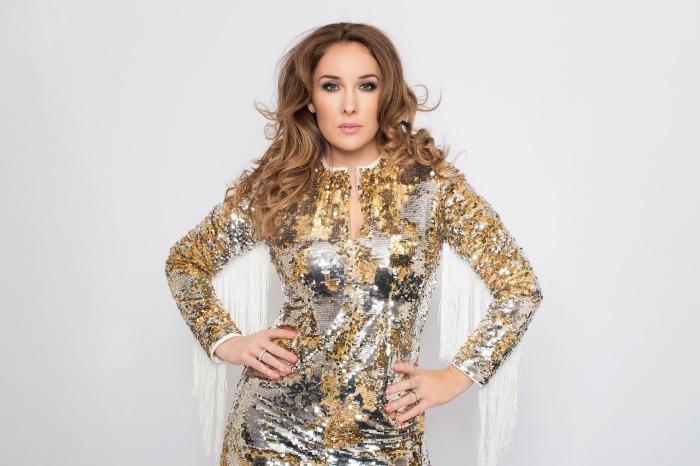 3. Celine Dion Show