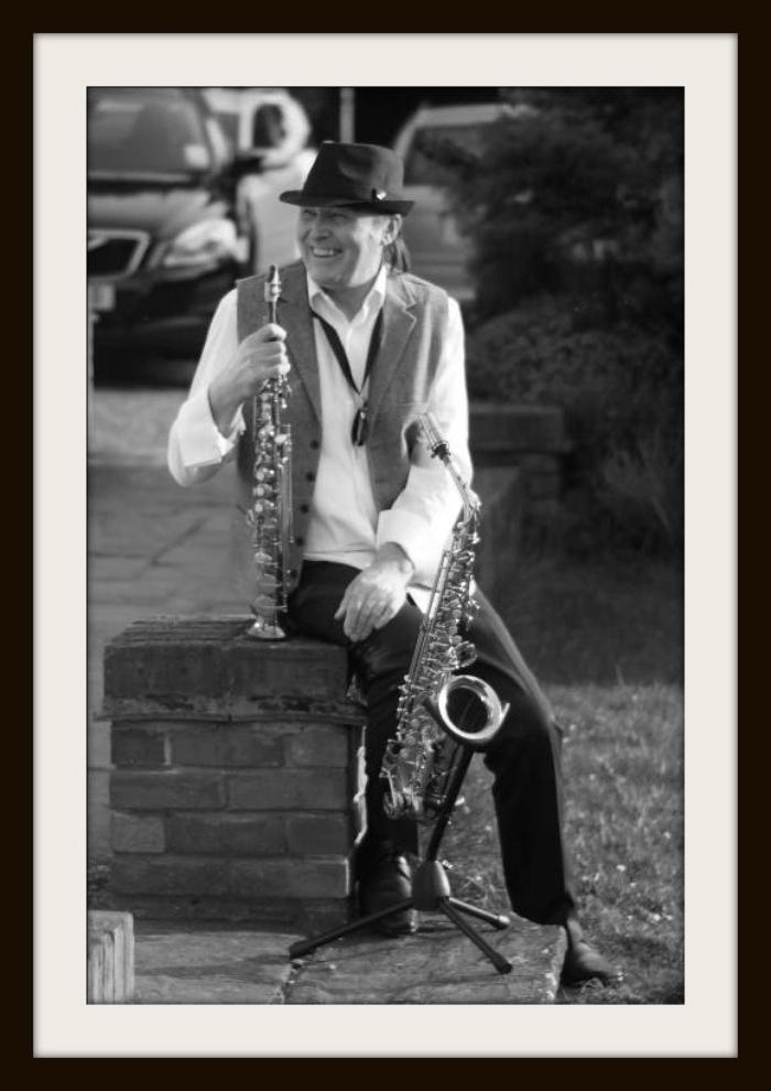 Chordonblew : main Freak Music profile photo