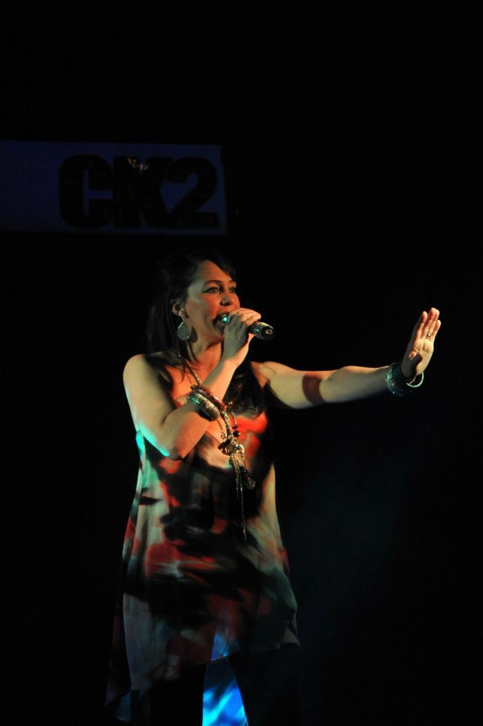 CK2 : photo : 20120515155938
