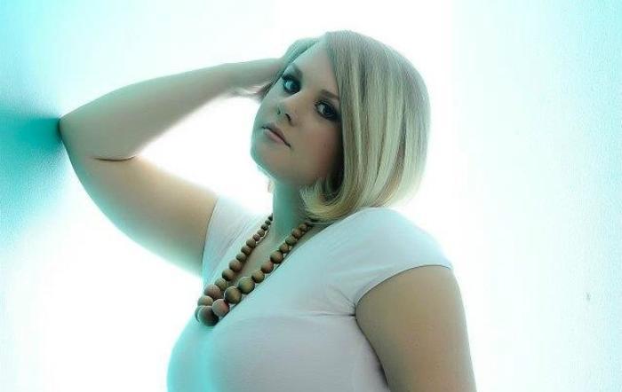 Claire Colbran Quartet : main Freak Music profile photo