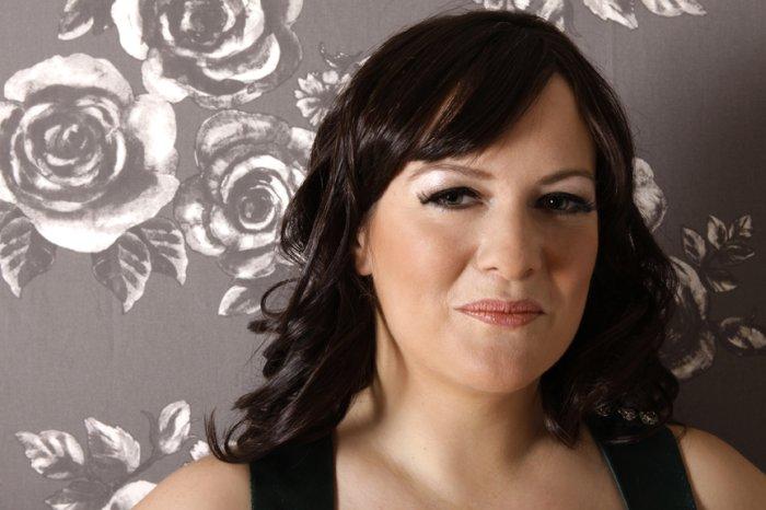 Claire Semple : main Freak Music profile photo