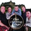 The Cutting Edge Ceilidh Band