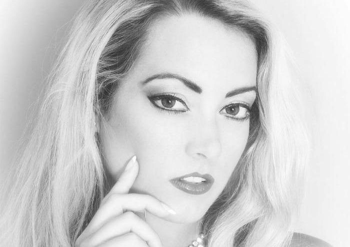Daniella Mae : main Freak Music profile photo