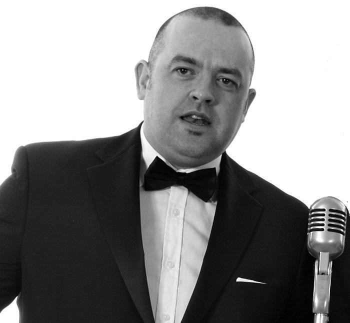 Danny King of Swing : main Freak Music profile photo