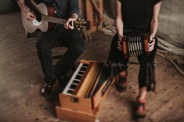 5. instruments