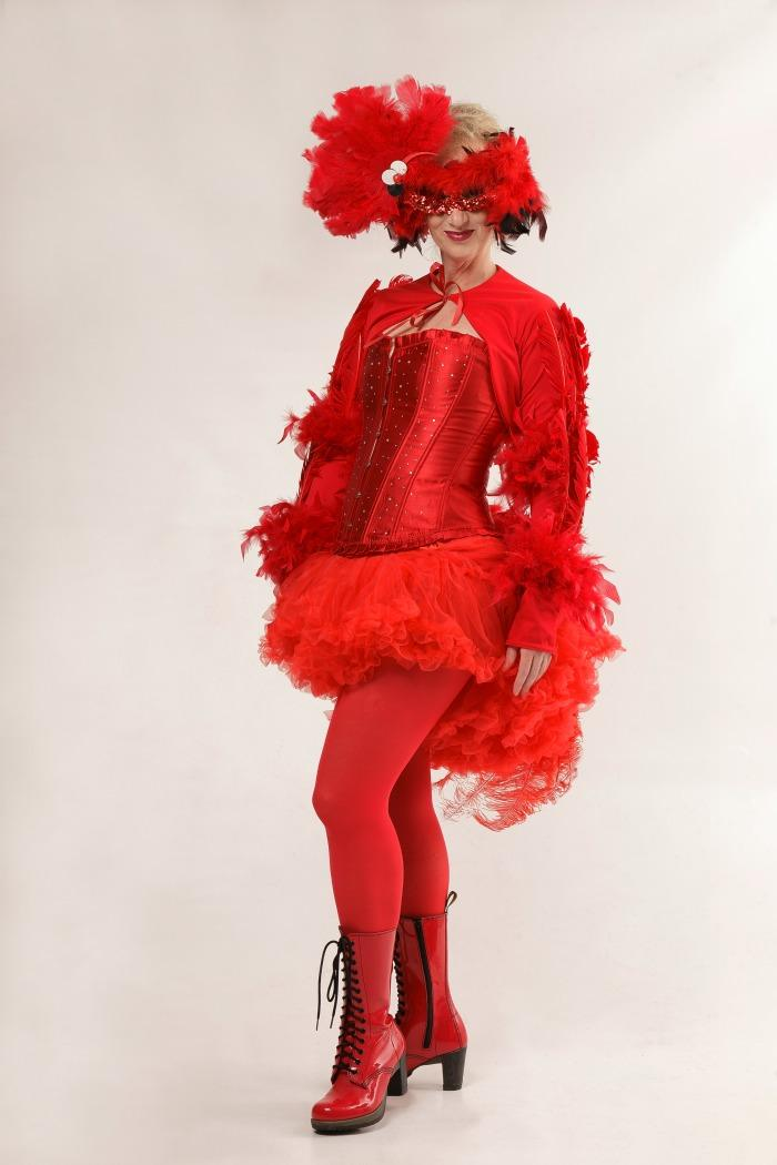 6. Cardinal