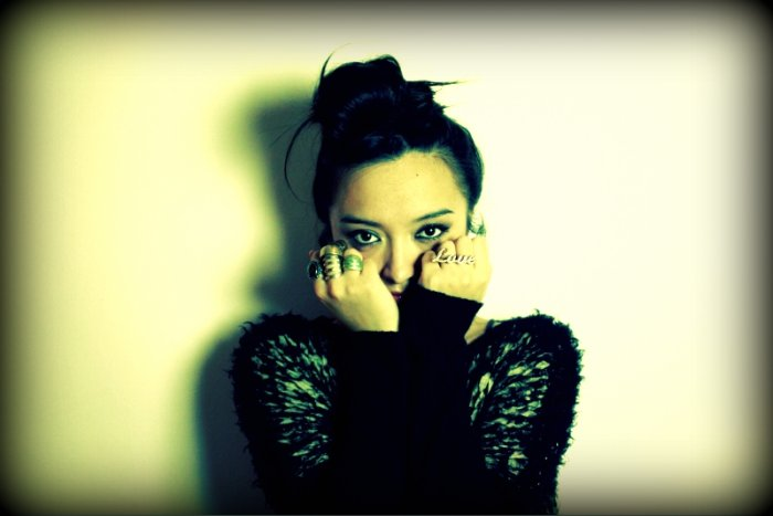 Diana Yukawaand : main Freak Music profile photo