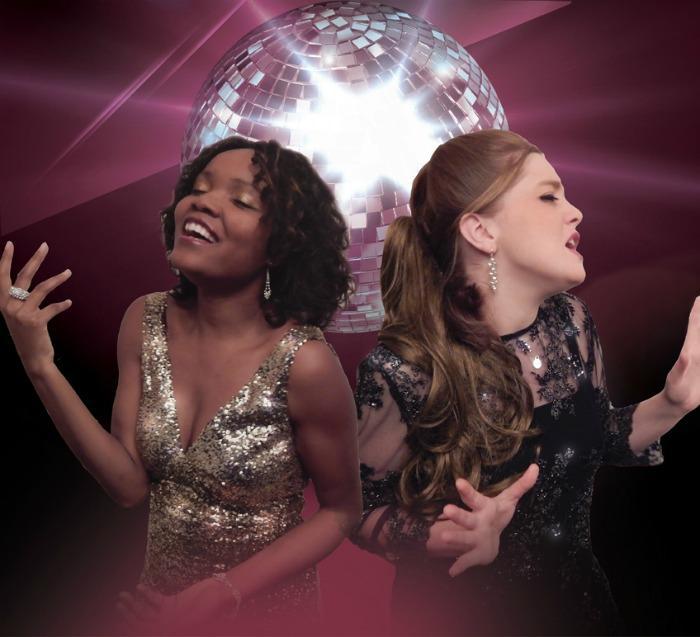 Divas : main Freak Music profile photo
