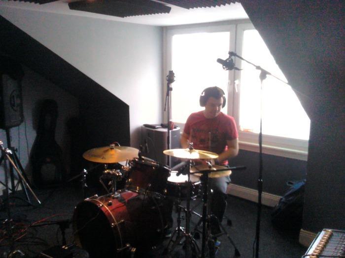 1. Studio 1