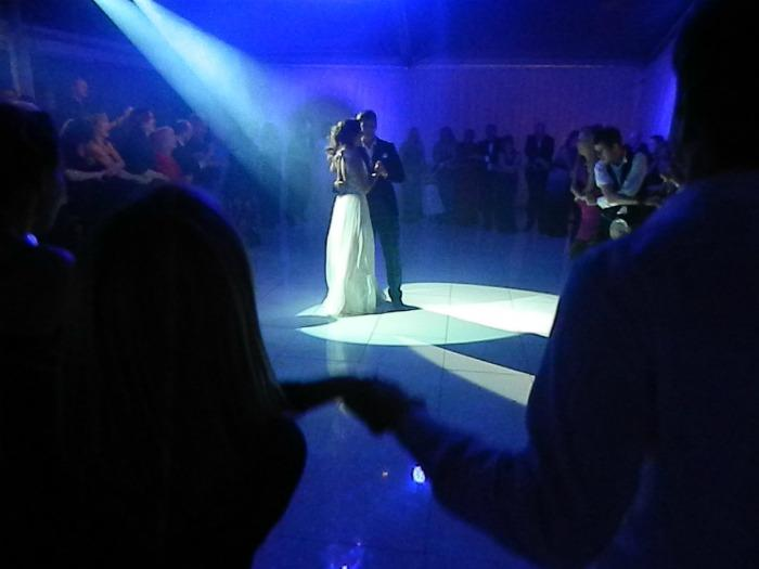 2. Wedding