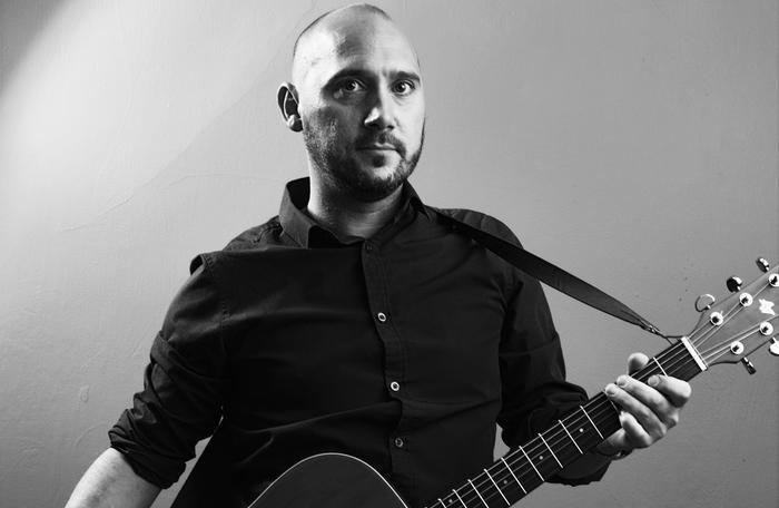 DKR Acoustic : main Freak Music profile photo