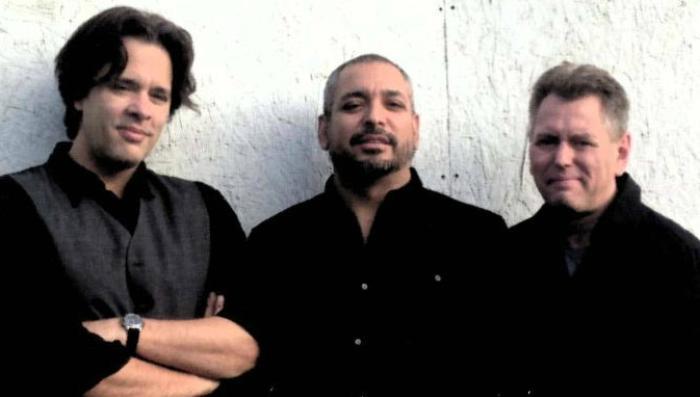 5. Band